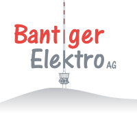 Bantiger Elektro