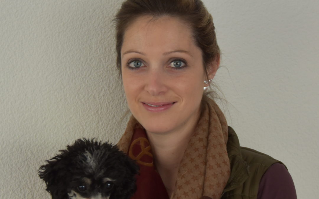 Patricia Mathys